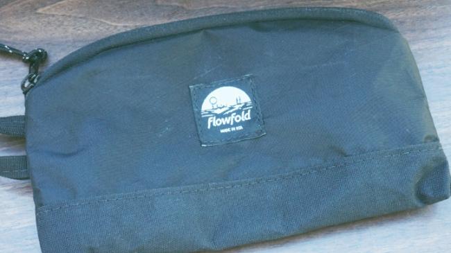 flowfold bags