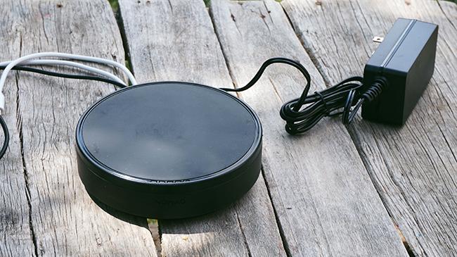 nomad usb charging hub